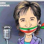 Despedida Aristegui, dos fallos a favor de MVS, banda 2.5 y must carry