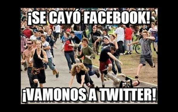 CaidaFacebook2