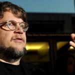 Guillermo del Toro: 'Soy gótico puro y duro'