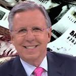 Televisa removerá a López Dóriga; lo sustituirá Denise Maerker; se enoja Loret de Mola