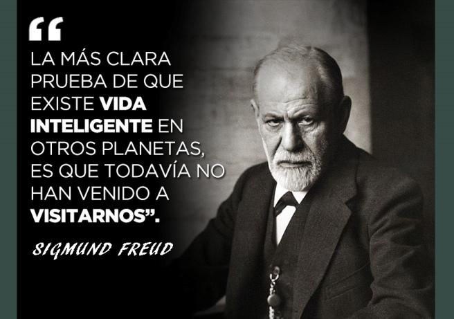 Sigmund Freud: padre del psicoanálisis, muere el 23 de septiembre de 1939