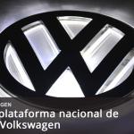 Crean plataforma de afectados por fraude de Volkswagen en España
