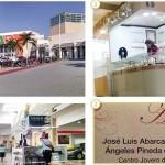 Jose Luis Abarca, aún preso, millonario empresario