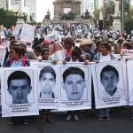 México, los 3 hallazgos sobre Ayotzinapa que desmontan la versión del gobierno dice BBC de Londres
