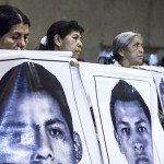 Ayotzinapa, soldados no serán entrevistados por expertos, dice Sedena