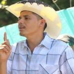 Cemeí Verdía refuta cargos, su detención capricho del gobernador