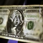 Rusia y China excluyen al dólar de comercio global