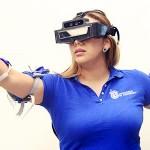 Estudiantes mexicanos desarrollan exoesqueletos para rehabilitación