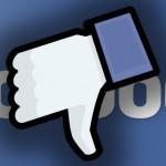 Felicitaciones de cumpleaños en Facebook exponen tu seguridad