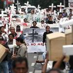 El informe del GIEI y las lecciones de Guatemala por R. Aída Hernández Castillo