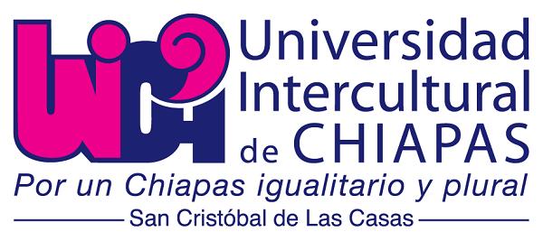 Denuncian discriminación política en Universidad Intercultural de Chiapas