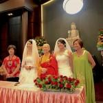 El budismo única religión NO homofoba del planeta