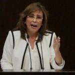 Morena propone ley para reducir 50% sueldo del Presidente y diputados