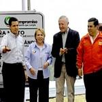 Pide Morena investigación independiente por escándalo OHL