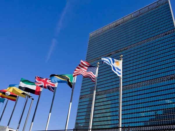ONU exige al gobierno investigar espionaje contra periodistas y actvistas