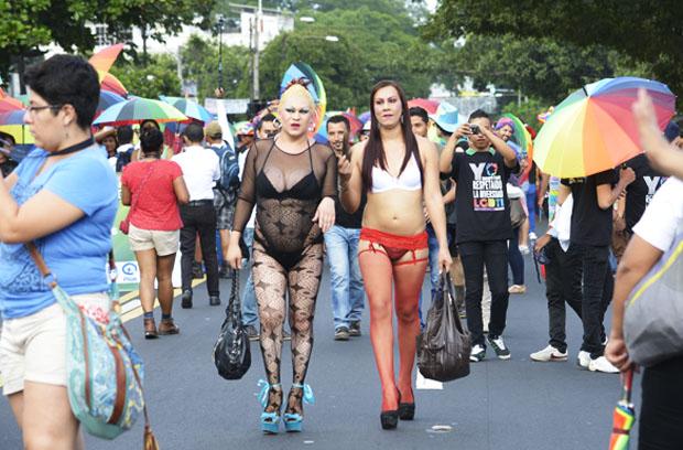 prostitutas lesbianas prostitutas villarreal