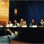 Rector de la Universidad Autónoma de Morelos denuncia amenazas y acoso de la Fiscalía General del Estado