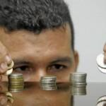 Habrá un solo salario mínimo en todo el país, $70.10 pesos diarios