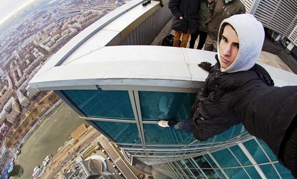 selfies-peligrosos