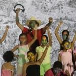 No a la presa, sí a la vida: Paso de la Reyna (video)