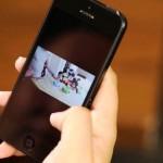 Como evitar la reproducción automática de videos molestos