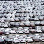 'Gett', nuevo servicio que dará Volkswagen estilo Uber