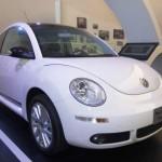 Hitler, prostitutas y diésel: polémicas historias de Volkswagen