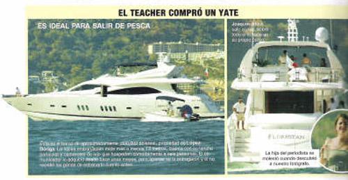 yate_lopez-doriga0