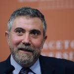 """""""Improbable que las reformas aceleren el crecimiento en México"""": Premio Nobel de Economía"""