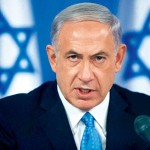 Presidente de Israel se disculpa con México por twit 'malentendido'