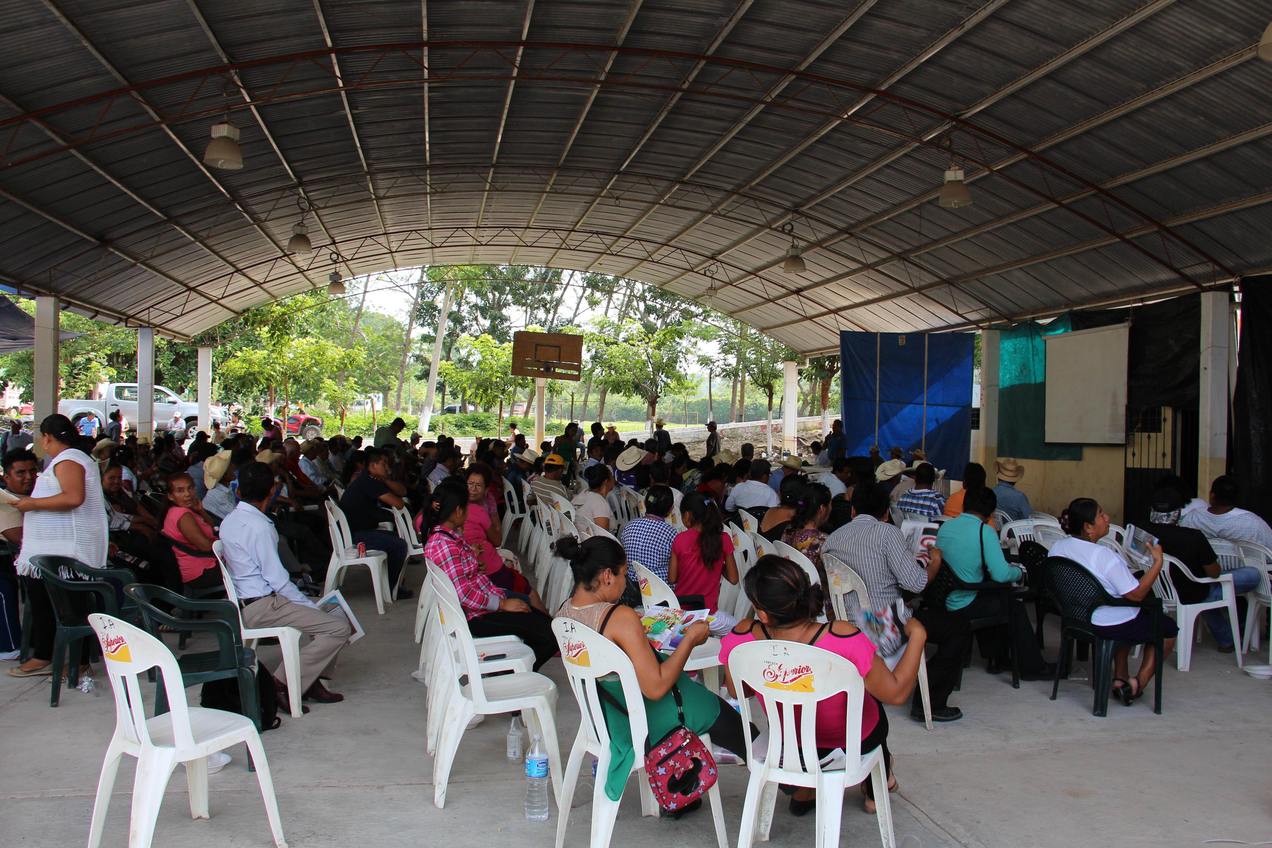 241015lavn2a AsambleaRafaelRosasPapantla1