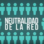 ¿Qué es la neutralidad de la red? (Video)