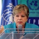CEPAL cuestiona los efectos del TPP en América Latina