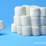 Android_Marshmallow_Hero_G2