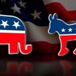 Capitalismo de Casino: Demócratas y republicanos se juegan la democracia
