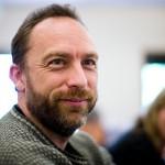 Políticos mal informados pretenden regular internet: fundador de Wikipedia