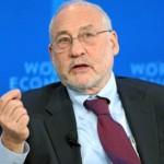 El populismo no debe ser una corriente temida o aborrecida: Stiglitz