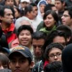40% de jóvenes de la Ciudad de México sin derecho al bachillerato
