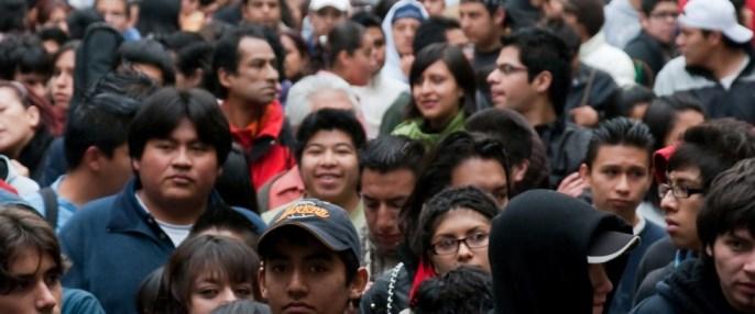 'De terremotos, economía y devastación neoliberal'