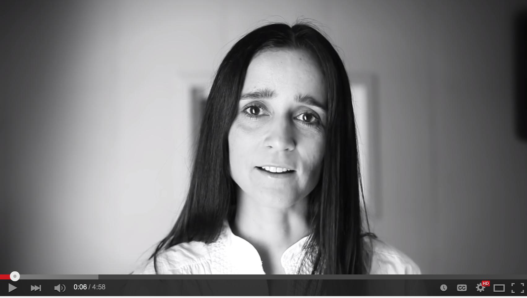 Julieta Venegas critica al gobierno en pleno concierto en el Zócalo