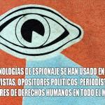 Twitter alerta a usuarios mexicanos de que gobierno intenta intervenir sus cuentas
