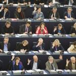 Europa vota contra la Neutralidad de la Red
