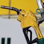 El precio de la gasolina aumentará 18% en 2016