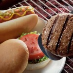Cancerígenas las carnes procesadas: OMS