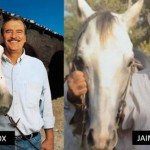 VICENTE-FOX-EL-BRONCO