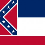 Un deseo flamea sobre Mississippi: Universitarios piden retirar símbolos racistas