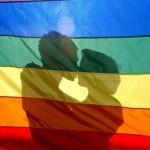 Matrimonio gay se aprueba en Nayarit