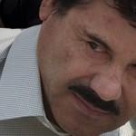 Otorgan al 'Chapo' nueva suspensión contra la extradición
