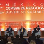 """""""La corrupción destruye"""", cuesta a México 4% del PIB: Empresarios"""