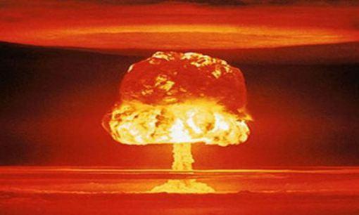 Barbarie nuclear o civilidad estratégica